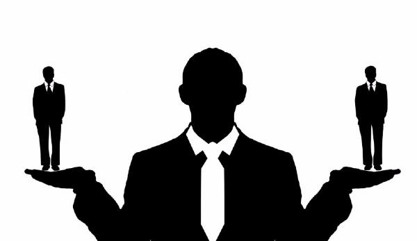 Hướng dẫn giải quyết tranh chấp hợp đồng thuê tài sản