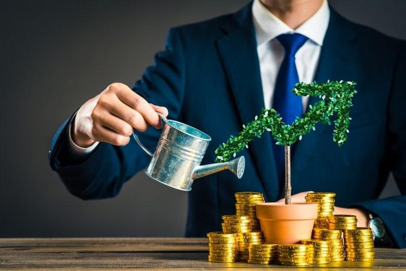Thủ tục điều chỉnh giấy chứng nhận đăng ký đầu tư không thuộc diện chấp thuận điều chỉnh chủ trương đầu tư theo Luật đầu tư 2020