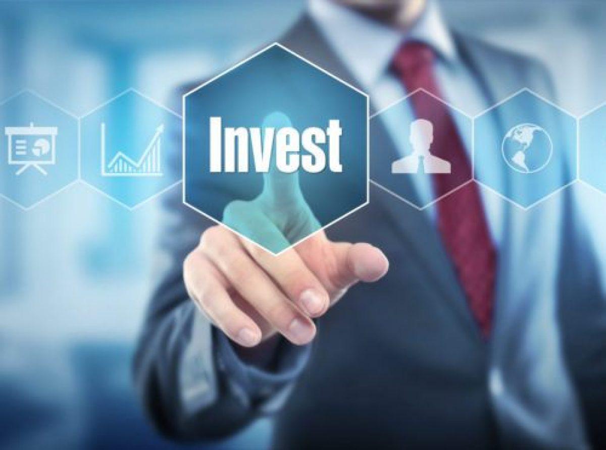 Thủ tục cấp Giấy chứng nhận đăng ký đầu tư ra nước ngoài đầy đủ, chi tiết 2021
