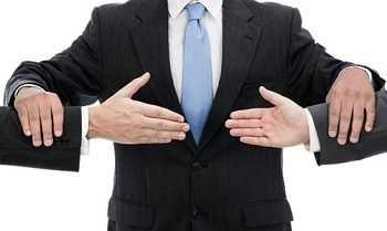 Các điều kiện khởi kiện tranh chấp tại Trọng tài thương mại