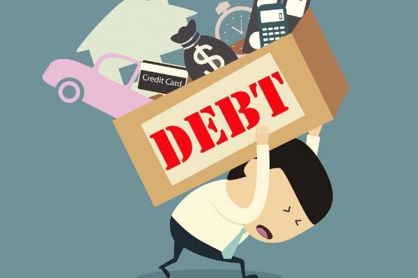 Cần làm gì khi khách hàng không thanh toán công nợ theo hợp đồng
