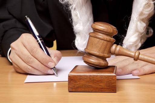 Trình tự kiện quyết định hành chính về quản lý đất đai