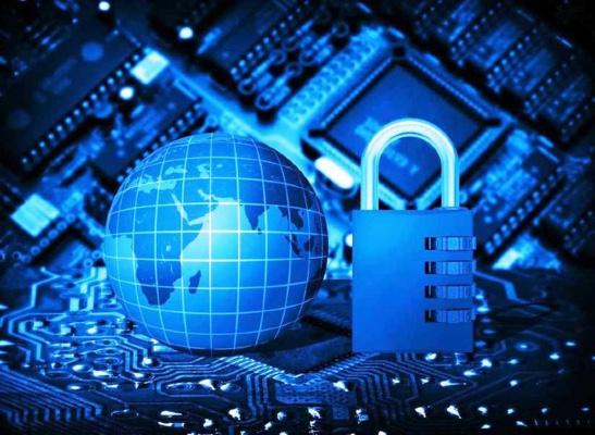 Giấy phép kinh doanh sản phẩm dịch vụ an toàn thông tin mạng