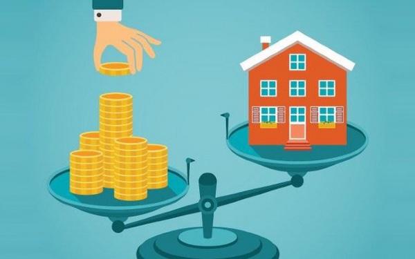 Điều kiện kinh doanh dịch vụ thẩm định giá đối với nhà đầu tư nước ngoài