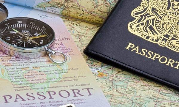 Những lưu ý về việc cấp thị thực cho người nước ngoài