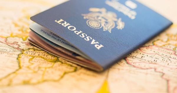 Miễn thị thực đối với người nước ngoài tại Việt Nam