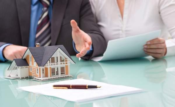 Thủ tục giải quyết tranh chấp hợp đồng chuyển nhượng, mua bán nhà chung cư