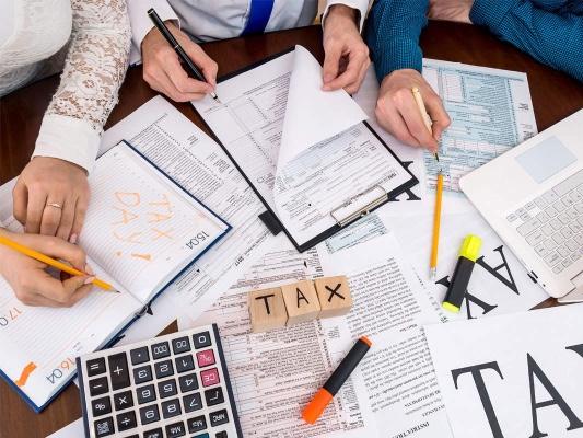 Nghĩa vụ nộp thuế môn bài của địa điểm kinh doanh