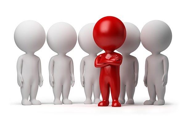 4 điểm cần biết về người đại diện theo pháp luật