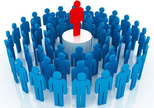Quy định về người đại diện theo ủy quyền trong tố tụng dân sự