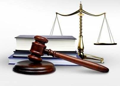 Các nguyên tắc của luật tố tụng hành chính