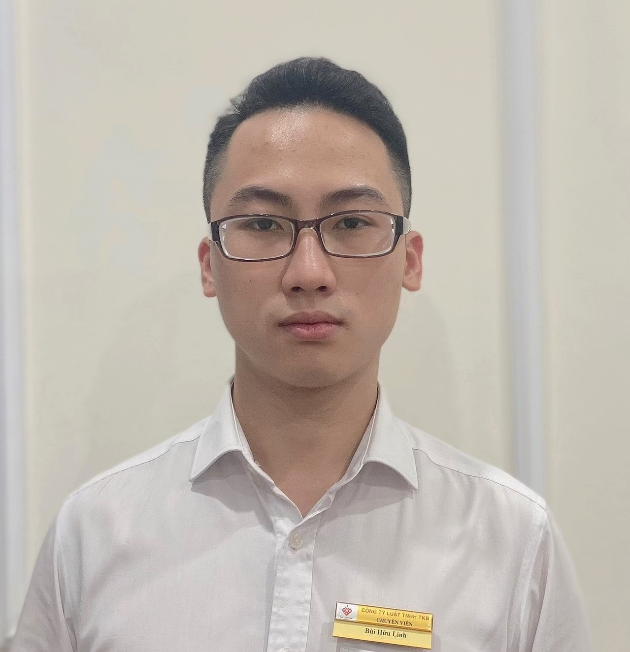 Bùi Hữu Linh