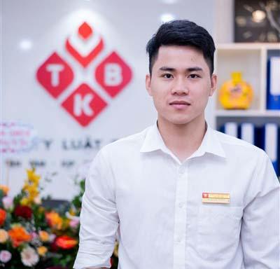 Phạm Văn Tuyên