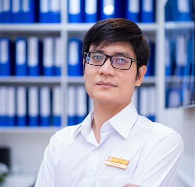 Phạm Lê Văn