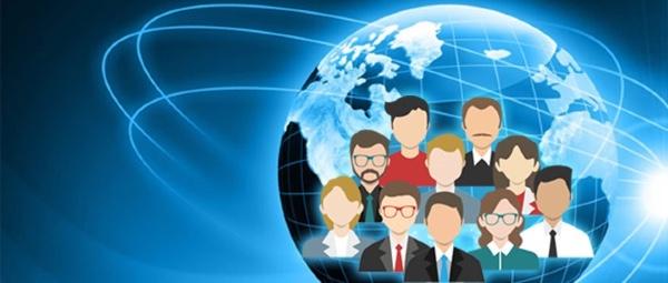 Những điều doanh nghiệp cần biết khi sử dụng lao động nước ngoài