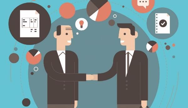Sự khác nhau giữa nhượng quyền thương mại và đại lý