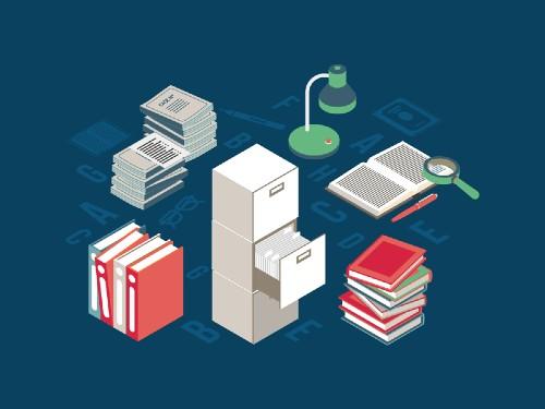 Tư vấn xây dựng, soạn thảo quy chế, quy trình