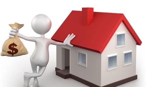 Quy định của pháp luật về đăng ký giao dịch bảo đảm