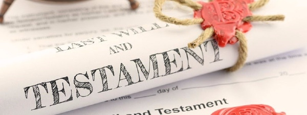 Quyền và thừa kế của người quản lý di sản thừa kế