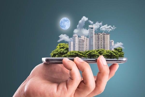 Các rủi ro pháp lý người mua thường gặp khi mua bất động sản tại Việt Nam