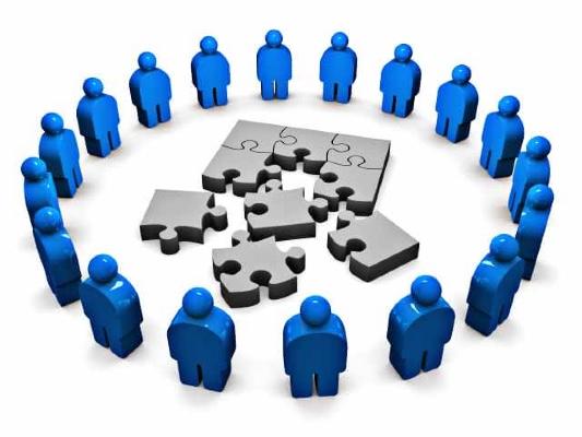 Chia, tách, hợp nhất, sáp nhập, chuyển đổi hình thức, chuyển nhượng cổ phần, phần vốn góp