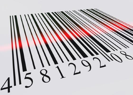 Quy định sử dụng và thu hồi mã số mã vạch
