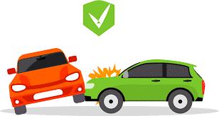 Bồi thường thiệt hại khi gây tai nạn giao thông