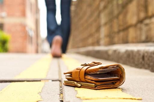 Quyền sở hữu đối với tài sản vô chủ, tài sản không xác định chủ sở hữu