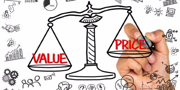 Hồ sơ cần chuẩn bị cho việc thẩm định giá Bất động sản
