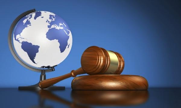 Thẩm quyền xét xử của Tòa án theo Bộ luật tố tụng dân sự