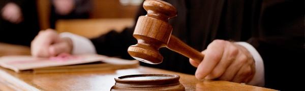 Thẩm quyền xét xử theo sự việc trong tố tụng hình sự