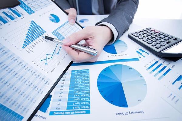 Thủ tục thành lập công ty kế toán