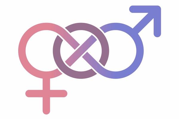 Thủ tục thay đổi họ tên khi xác định lại giới tính