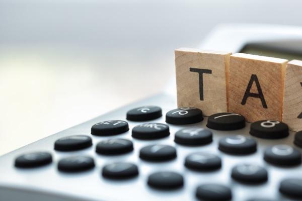 Thời hạn nộp các loại thuế