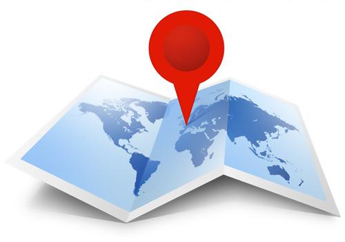 Thủ tục thông báo lập địa điểm kinh doanh