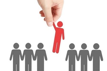 Thông báo thay đổi cổ đông sáng lập