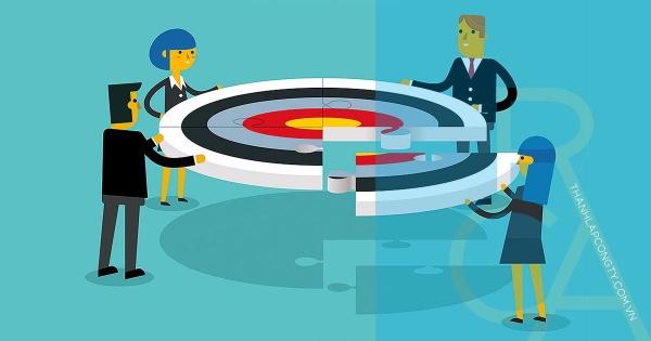 Thông báo thay đổi thông tin cổ đông sáng lập trong công ty cổ phần