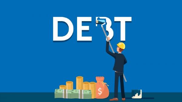 Tư vấn thu hồi nợ theo quy định của pháp luật hiện hành