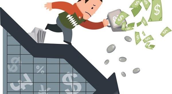 Thứ tự thanh toán khi doanh nghiệp tuyên bố phá sản