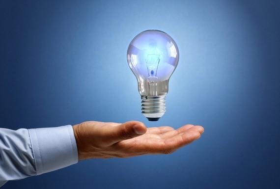 Thủ tục chuyển đổi đơn đăng ký sáng chế/ giải pháp hữu ích