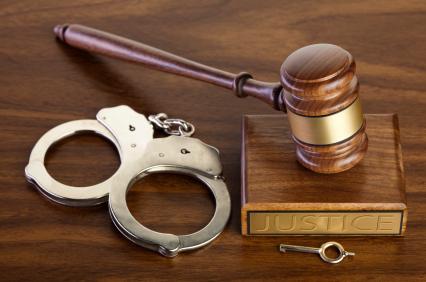 Thủ tục giám đốc thẩm trong tố tụng hình sự