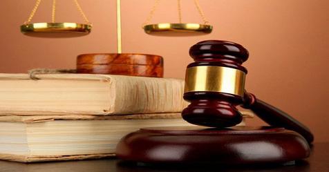 Thành phần và thủ tục hòa giải vụ án dân sự