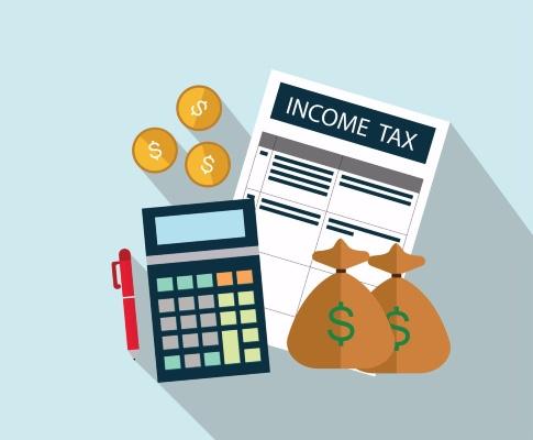 Tư vấn thủ tục kê khai thuế