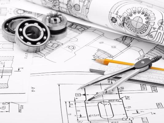 Thủ tục tách đơn đăng ký kiểu dáng công nghiệp