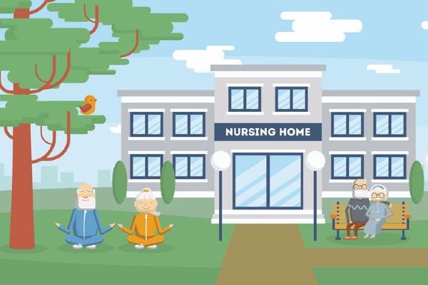 Thủ tục thành lập Viện dưỡng lão
