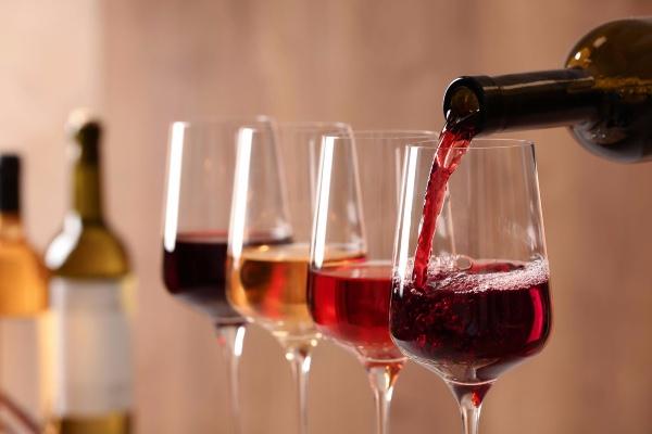 Thủ tục đề nghị cấp giấy phép nhập khẩu rượu