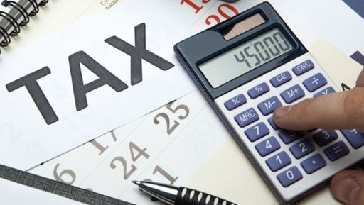 Thuế là gì? Những đặc điểm cơ bản của thuế hiện nay