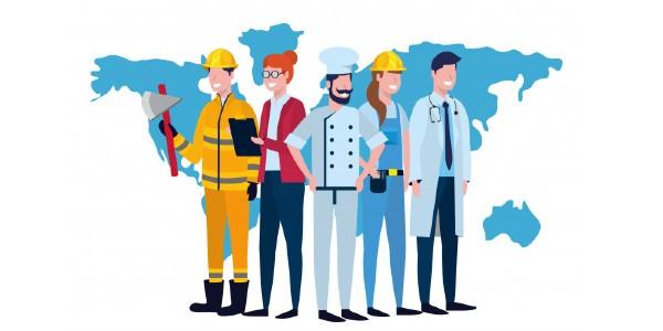 Lương, thưởng của người lao động theo Bộ luật Lao động mới