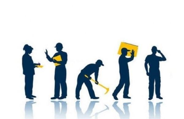 Điều kiện hưởng trợ cấp thôi việc theo Bộ luật Lao động mới