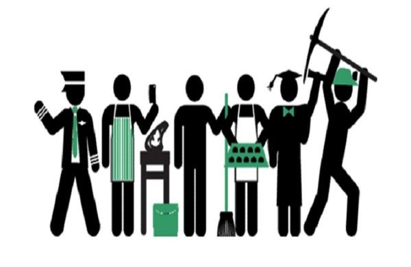 Những lưu ý quan trọng về tuyển dụng theo Luật lao động 2019